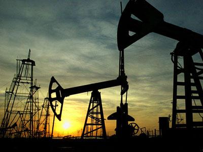 Нефтяная промышленность Чеченской Республики